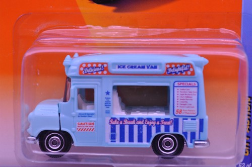 matchbox ice cream truck (1)