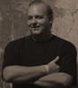 Paul Henman