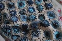 Mature Carpet Munchers