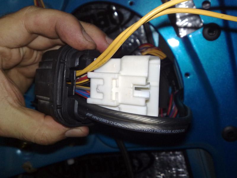 bf falcon audio wiring diagram free electronic circuit performanceforums ba xr6 install
