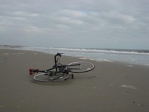 2009_18_04_Rockaway_Cycling_60
