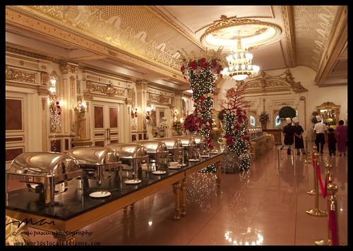 Grand Palazzo050