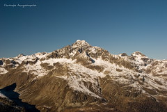 "Julier Peak • <a style=""font-size:0.8em;"" href=""http://www.flickr.com/photos/40693716@N03/4268407249/"" target=""_blank"">View on Flickr</a>"