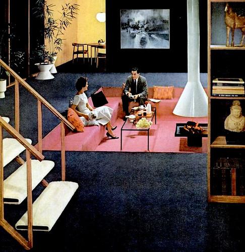 Living Room (1961)