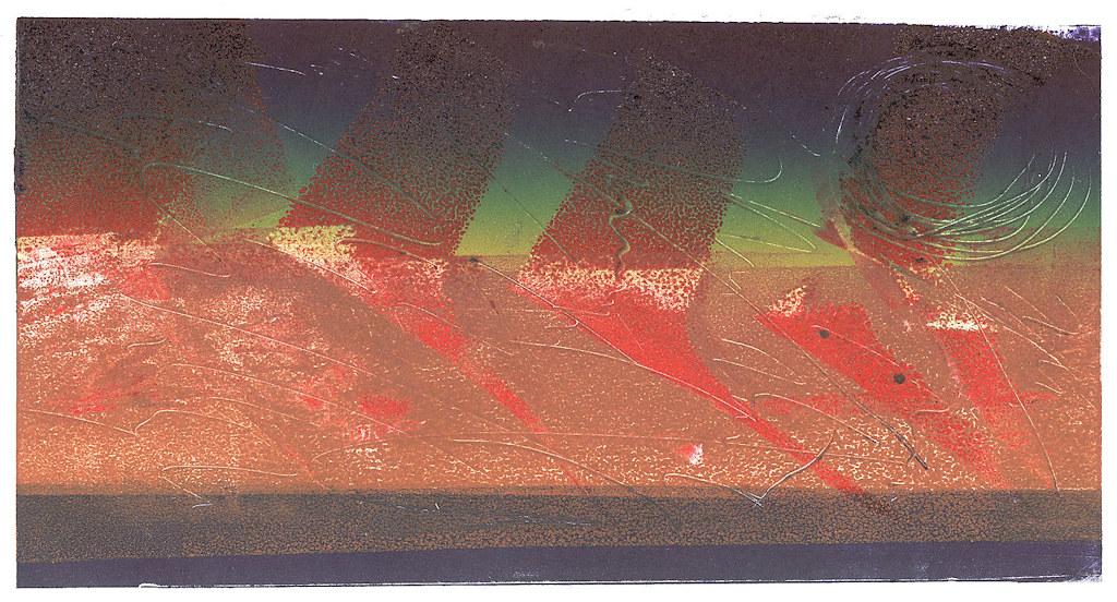 Monoprint colour 01-1