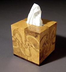 Brian Reid Tissue Box_1322