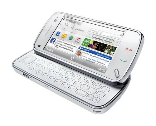 Nokia_N97_white_13a