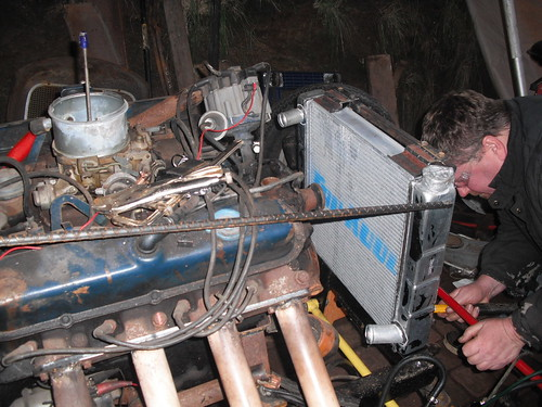 2004 Ford F 150 Towing Wiring Also Ford F 150 Trailer Wiring Harness