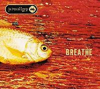 200px-Breathe_Prodigy