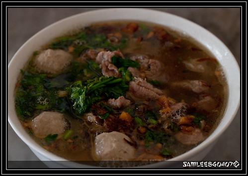 2010.03.11 Chulia Street Beef noodle @ Penang-5