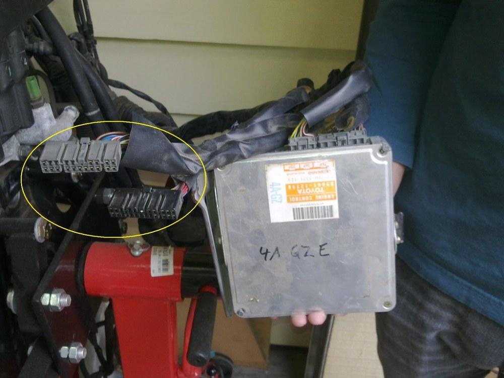 medium resolution of thread ae101 gze into jdm ae86 wiring question