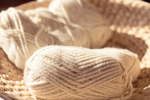 Yarn 010910