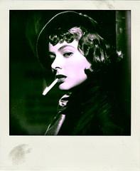 ingrid-cigarette-pola