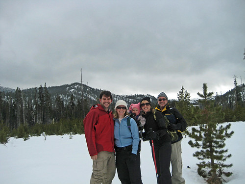 January Tahoe trip 28