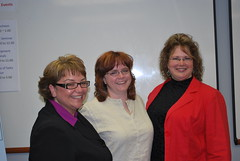 Michigan Virtual Assistant Conference