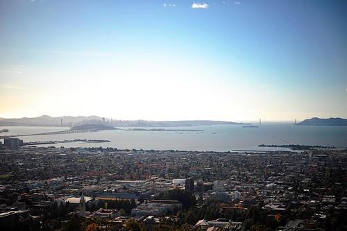 AB SF Bay Area