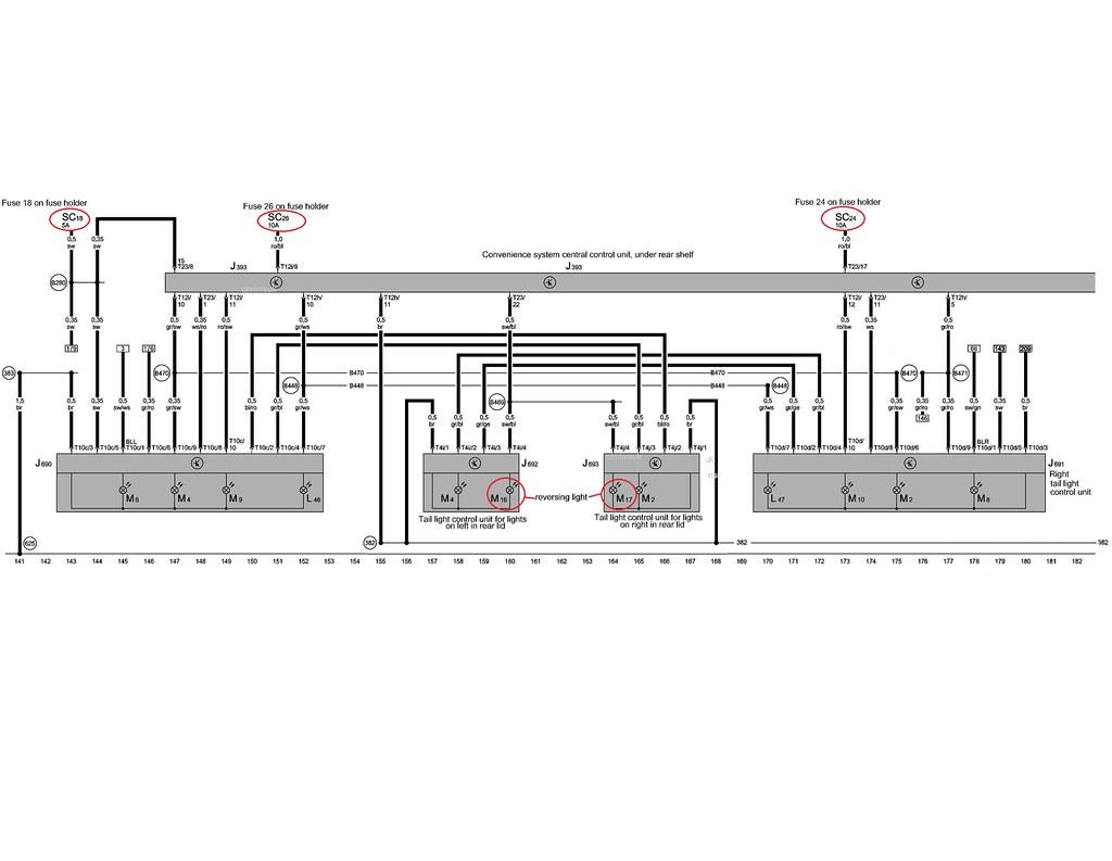 vw touareg radio wiring diagram 2000 nissan altima fuse volkswagen phaeton get free image about