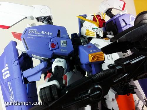 MG EX-S Gundam Custom Painted (20)