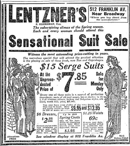 Lentzner 1