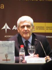 Emilio Atienza