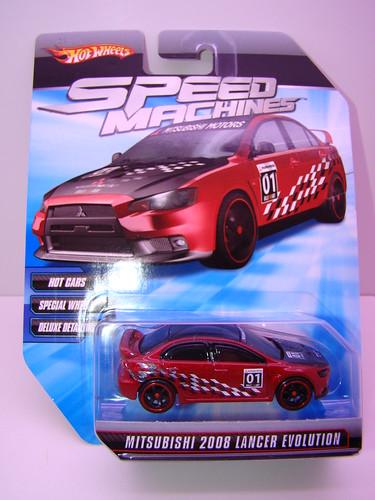 hws speed machines evo (1)