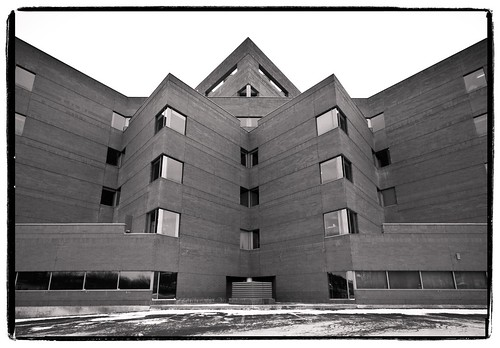 Architectural #1