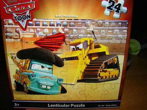 el materdor lenticular puzzle