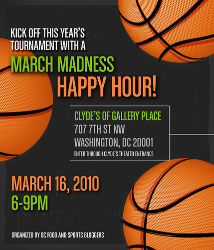 DC Food and Sports Blogger Flyer2