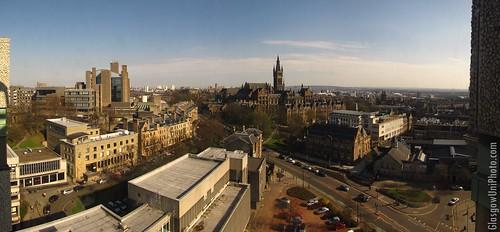 Sir Alexander Stone Building   Photos from Glasgow University