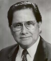 Carlos Taitano
