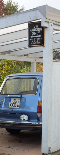 VWfahrer