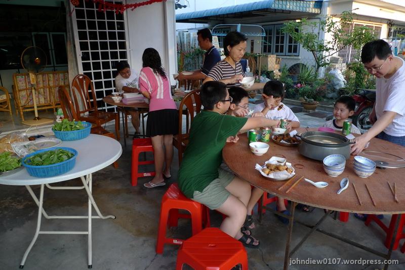 Chinese New Year 2010 - 11