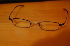 10 04 06_glasses_0001