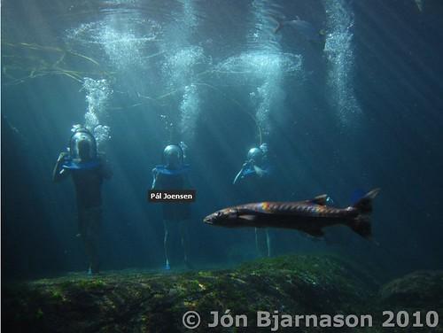 jon-og-pal-i-waterworld