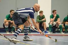 HockeyshootMCM_1796_20170205.jpg