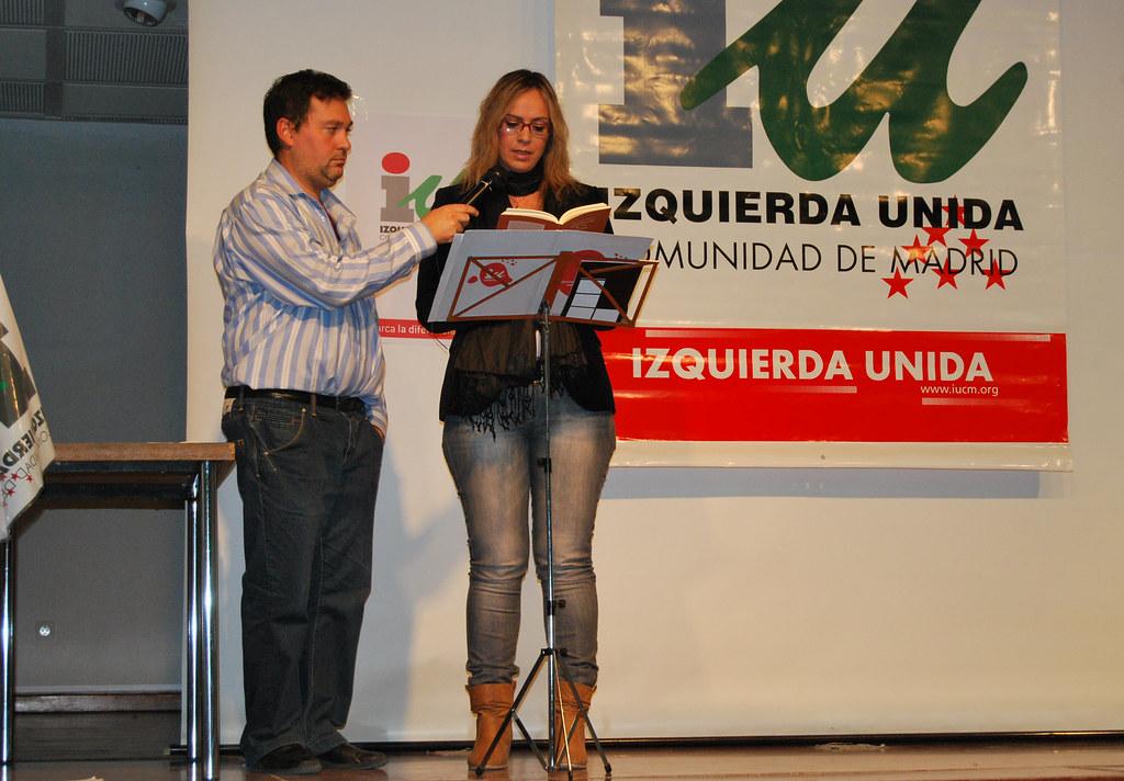 entrega de premios iu 24
