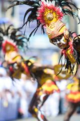 Hala Bira! Dinagyang 2010
