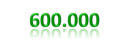 foxconn 600mil
