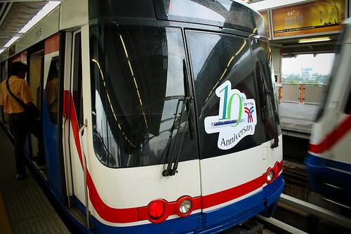 Skytrain:1105-3103-1106