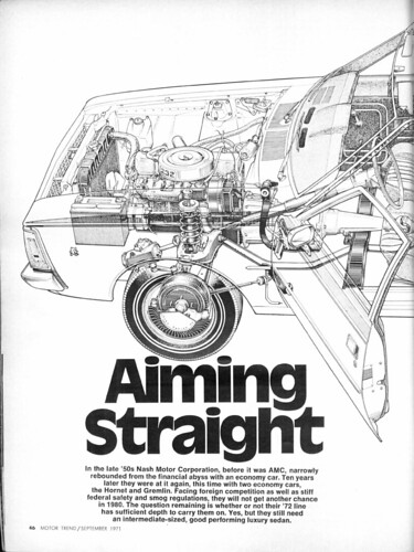 426 Hemi Engine Wiring Diagram