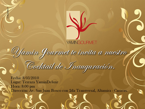 Invitaci?n-Apertura-YaminGourmet[1]