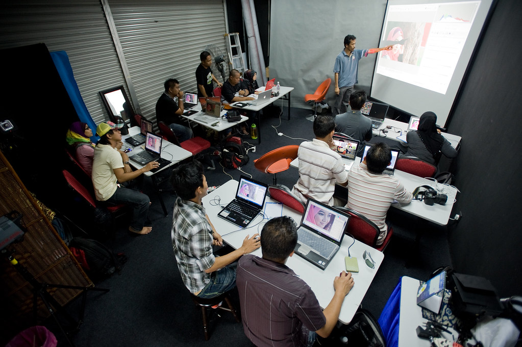 office chair kota kinabalu swing olx lahore spylens studio photoshop workshops sabah photography