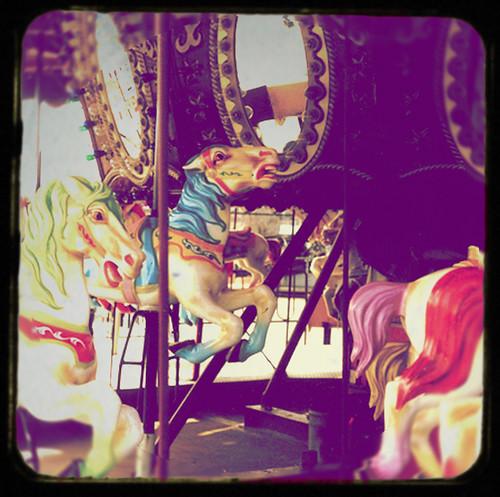 carousel ttv