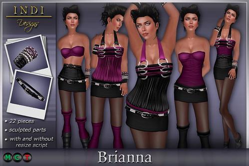 Brianna-p