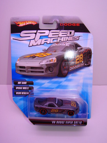 hws speed machines viper (1)