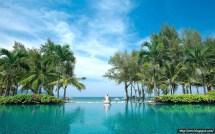Furama Villas Danang Vietnam Property Report
