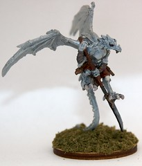 Sivak Draconian