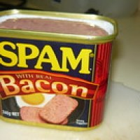 Is Spam Evil Enough Yet?
