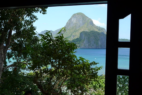 Room with a View Makulay Lodge and Villas
