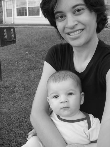 bebe - summer 2009